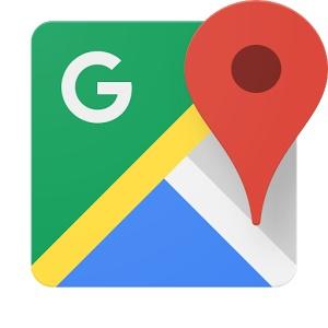 Temukan Cara Mendaftarkan Alamat Rumah Di Google Maps mudah